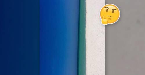¿Playa o puerta? Qué ves tú en este test te dirá hacia dónde va lo que deseas