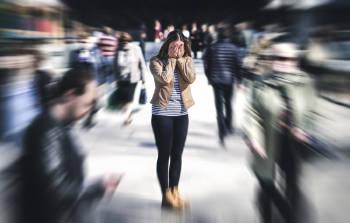 ¿Cómo se usa el cbd para combatir los efectos de la ansiedad?