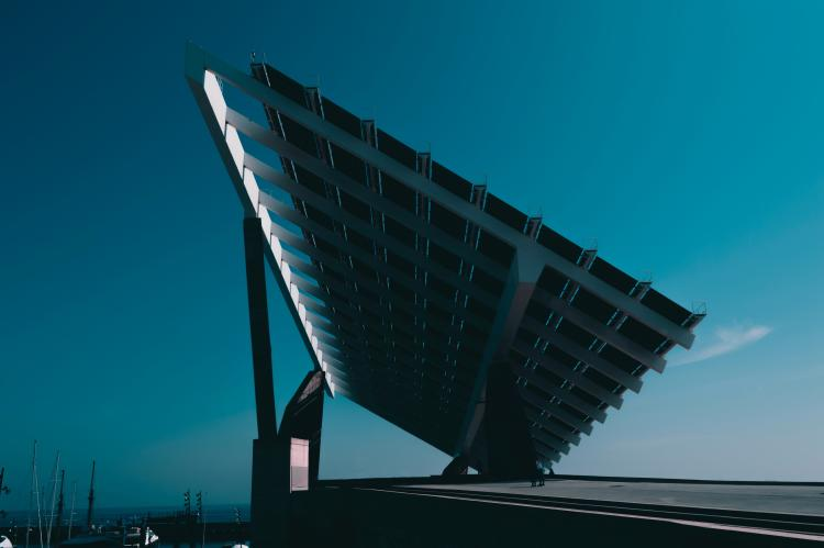 cuales son los tipos de energias renovables