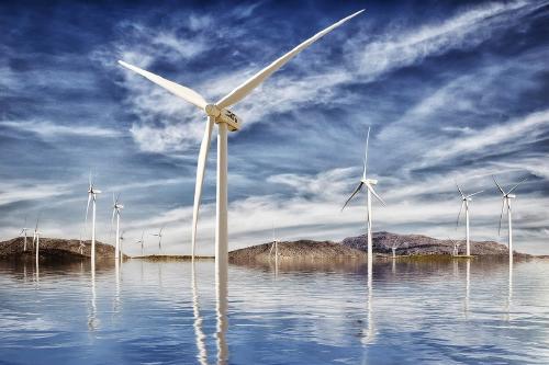 Energía eólica: ¿Qué es? Ventajas y desventajas