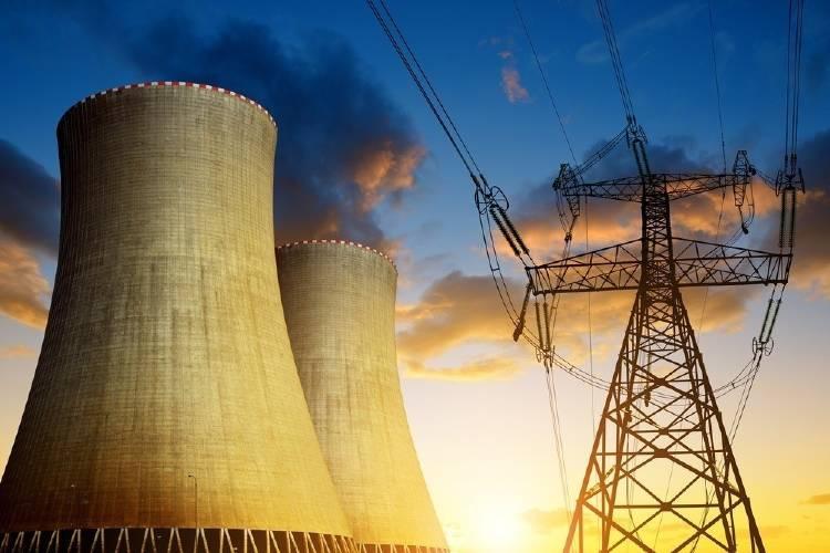 Suiza le dice NO a la energía nuclear