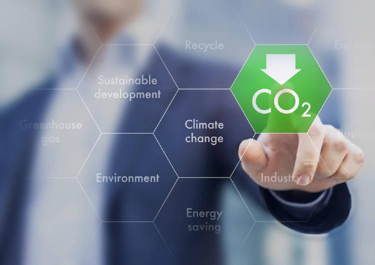 cambio climatico tecnologia