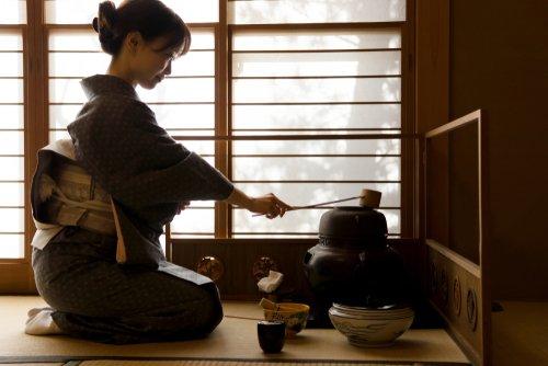 Japan shutterstock_1032581263