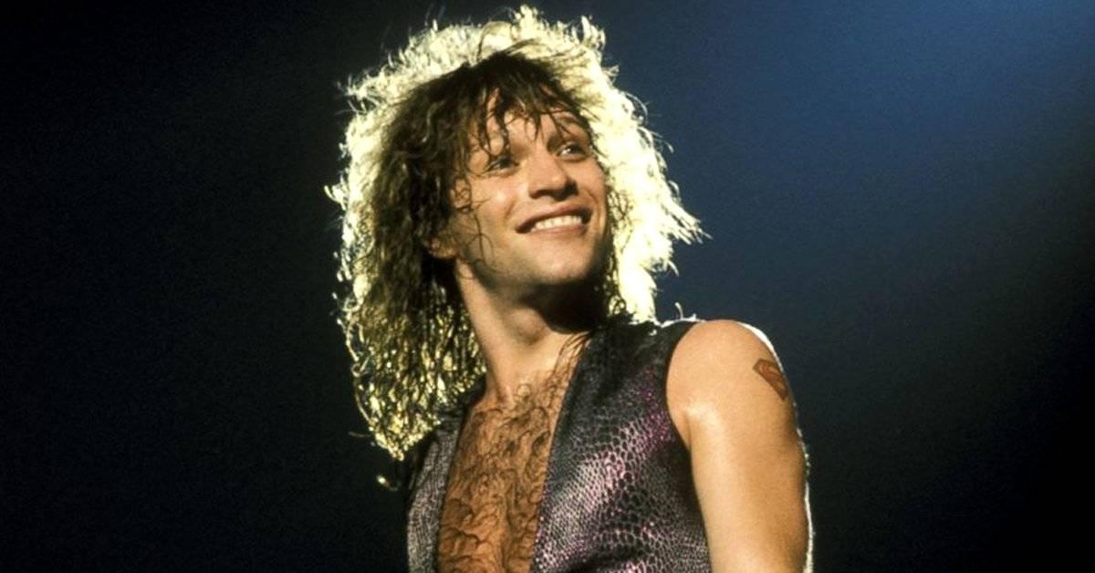 10 canciones que te harán sonreír y sentir bien, según los científicos