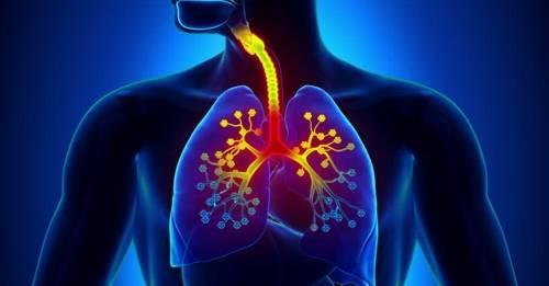 6 ejercicios de respiración para relajarse y disminuir la ansiedad