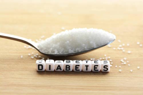 Dieta para la diabetes: crea tu plan de alimentación saludable