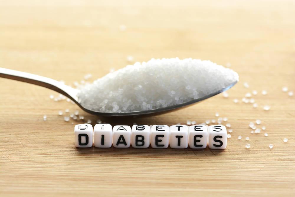 Síntomas de diabetes: préstale atención a las señales de tu cuerpo