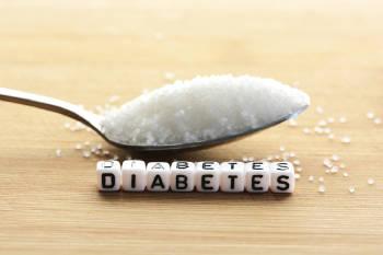 remedios naturales para la diabetes