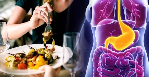 5 pasos a seguir si realmente quieres llevar una dieta saludable