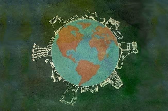 Los humanos ya agotamos los recursos naturales de la Tierra para este año