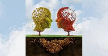 Las relaciones pueden llegar a no ser siempre un camino tan fácil, y a generar momentos de ansiedad en la pareja. Observa esta imagen y descubre lo que inconsciente te puede dar ansiedad en tu relación