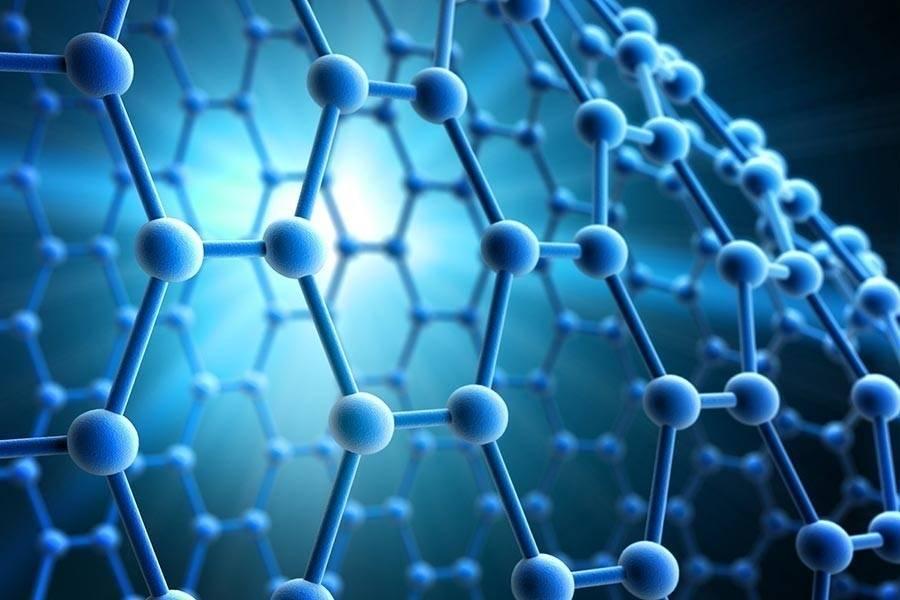 Un material biodegradable que revolucionará al mundo