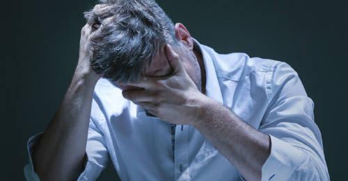Miedo al éxito: ideas prácticas para superar el complejo de Jonás
