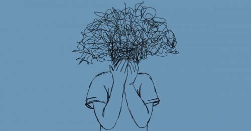 Cuáles son los síntomas de la ansiedad y 5 formas de luchar contra ella