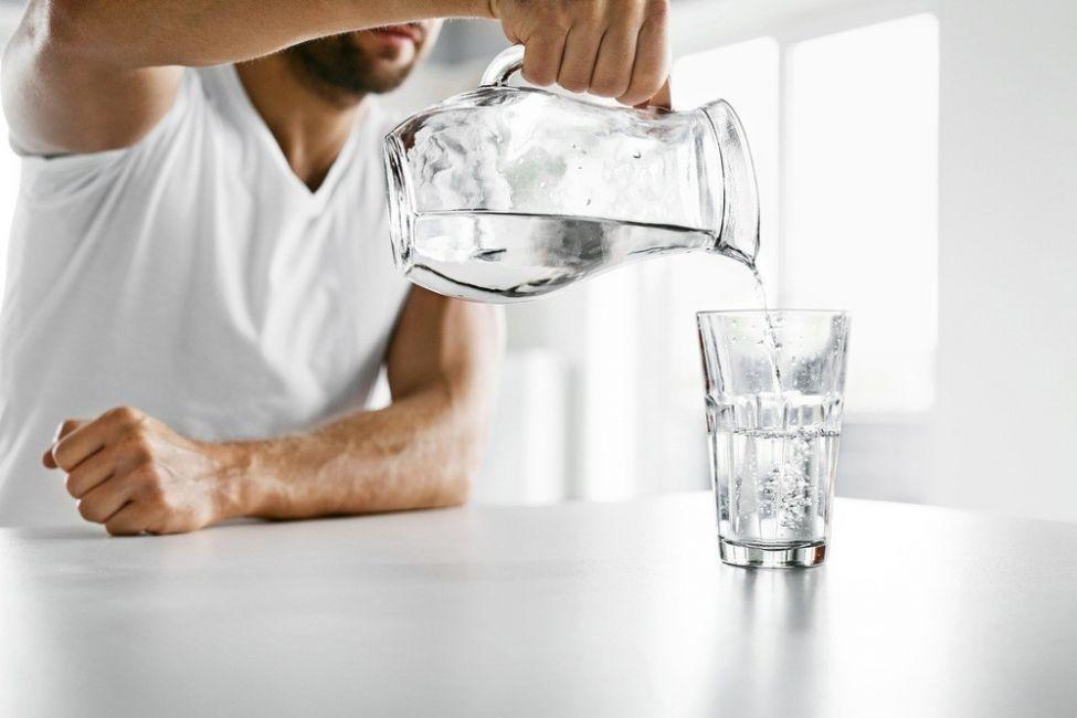 trucos de 5 minutos para ayudarte a perder peso