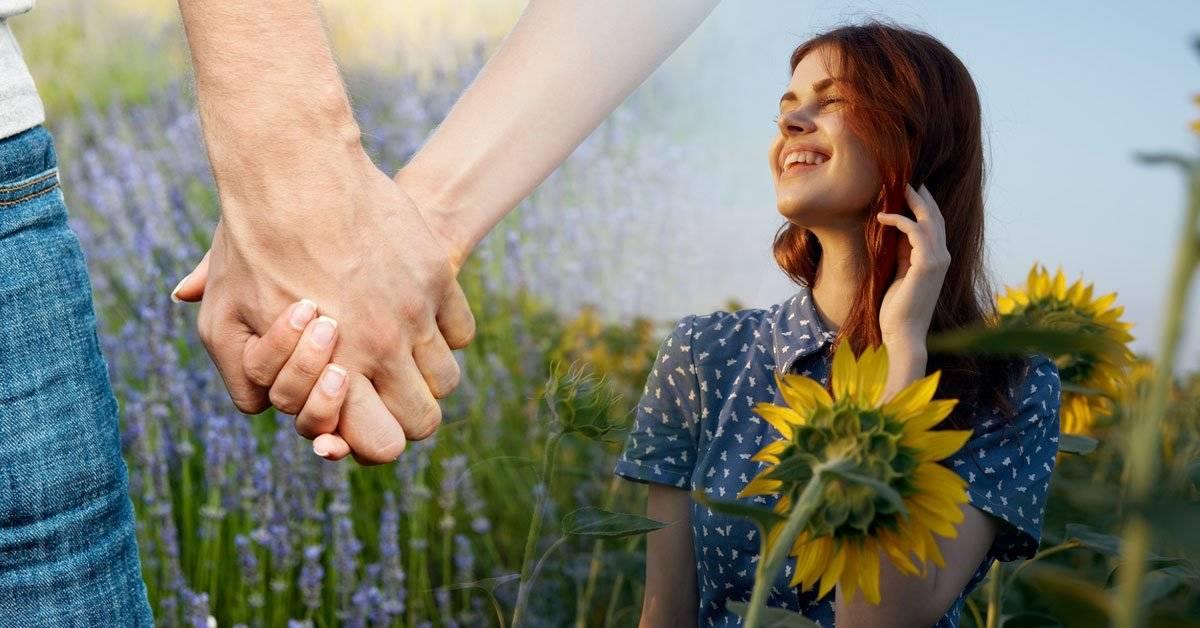 7 cosas que puedes hacer hoy mismo para estimular tus hormonas de la felicidad