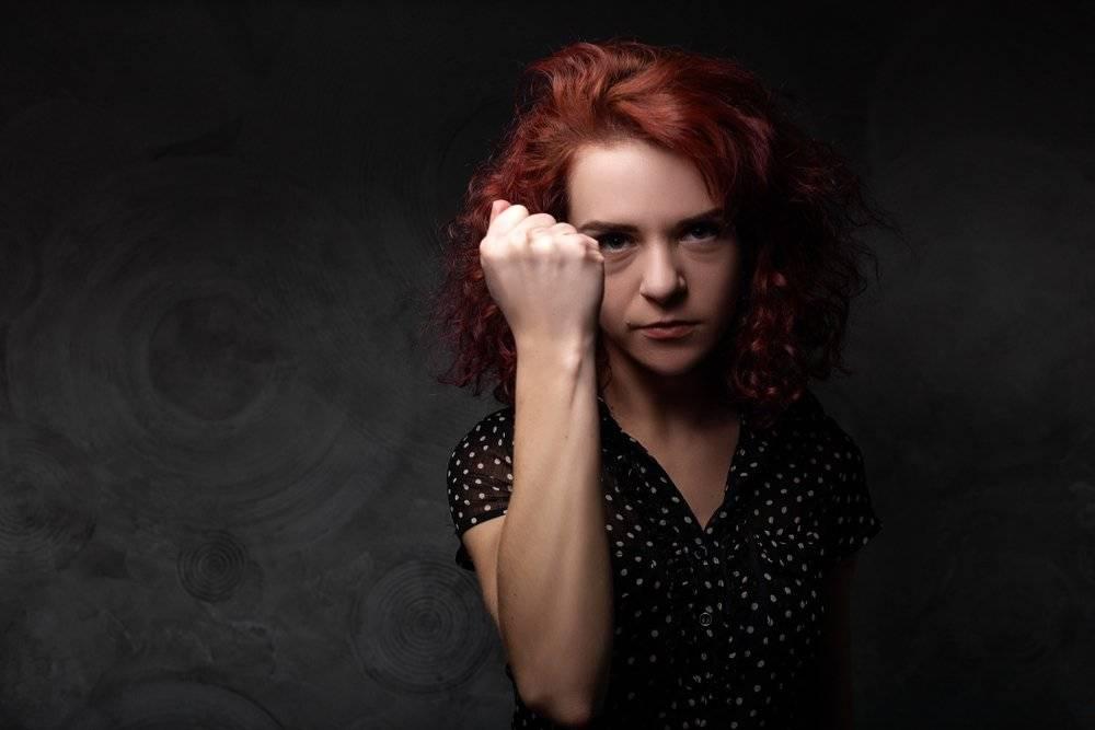 5 preguntas para aliviar el estrés, según una experta de Harvard