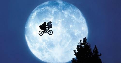 Esta nueva llanta convierte tu bicicleta común en una bicicleta eléctrica