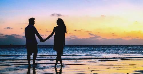 Estas señales podrían indicarte que tu pareja será para toda la vida