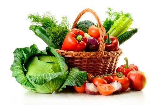 Cómo conservar el sabor y los nutrientes de los alimentos sin necesidad de re..