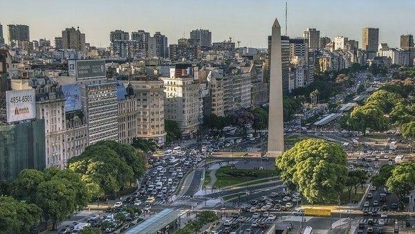 Muchos usuarios de redes en Argentina y varios medios reprodujeron el texto sin verificar su procedencia