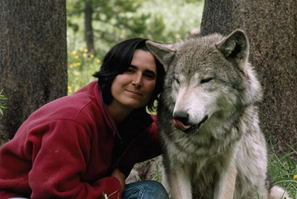 Living-With-Wolves-2