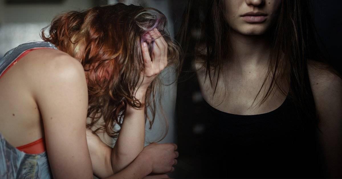 Dos hermanas gemelas querían ser modelos, pero lo que les pasó revela lo peligro