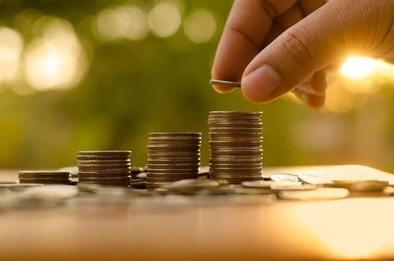 Método japonés para ahorrar dinero