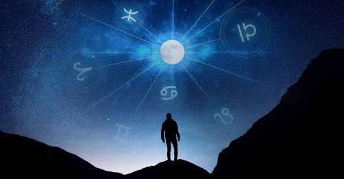 Estos son los talentos ocultos de cada signo del zodiaco