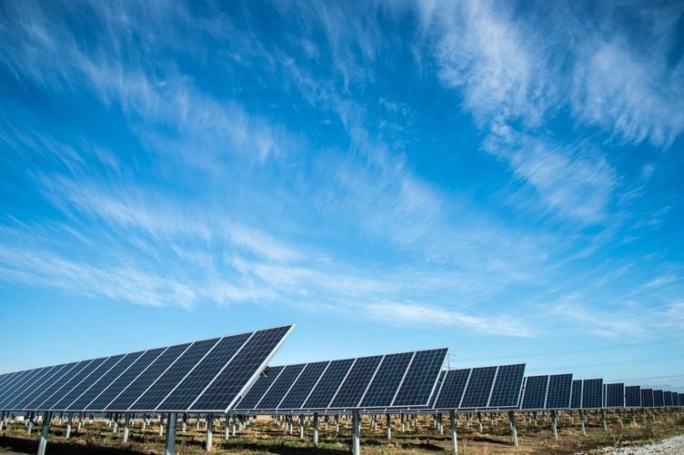 Ribera dejó clara su intención de derogar el denominado impuesto al sol