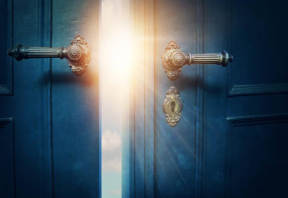 Sincronicidades: cómo reconocer estas oportunidades milagrosas