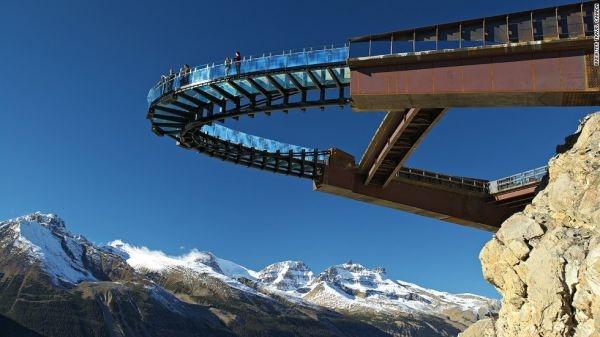 140430125544-2-glacier-skywalk-jasper-canada-horizontal-large-gallery