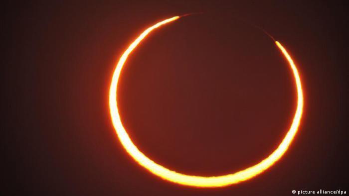 eclipse.jpeg