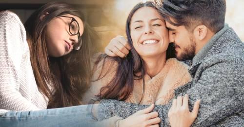3 Trabas de pensamiento que debes derribar para encontrar el amor verdadero