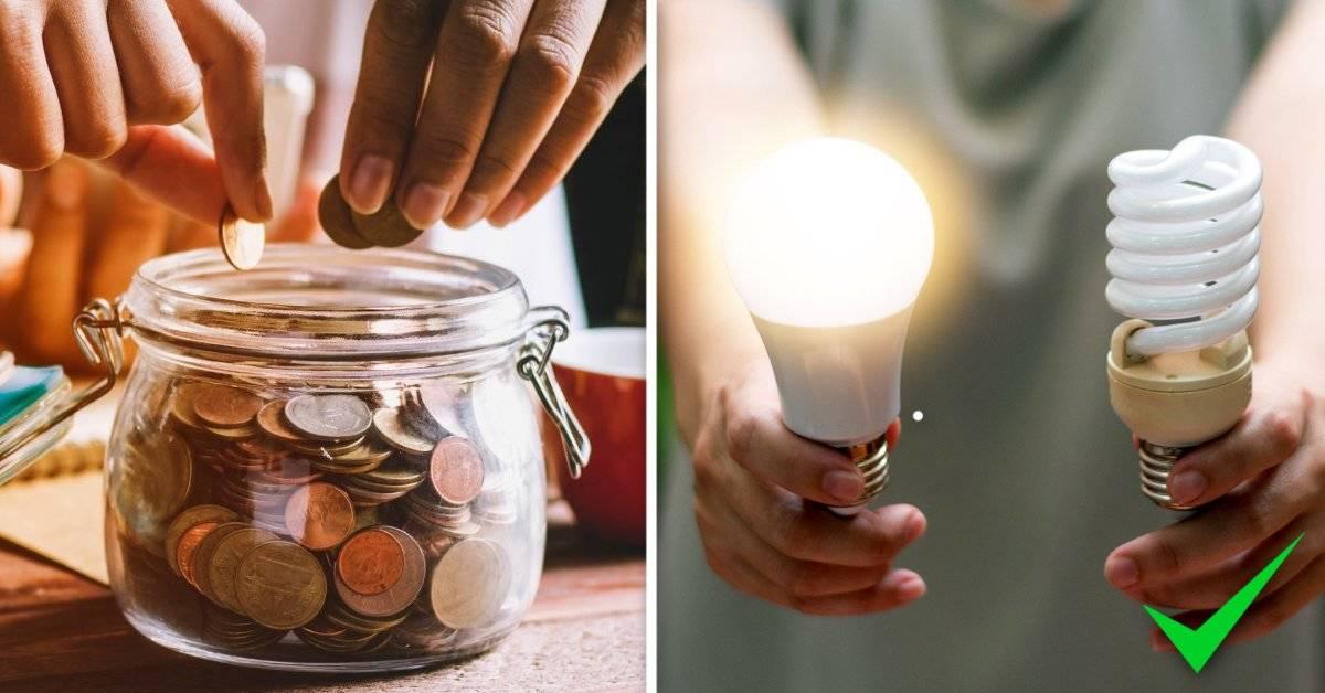 Cómo ahorrar dinero en tiempos de crisis