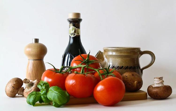 Documentales sobre nutrición