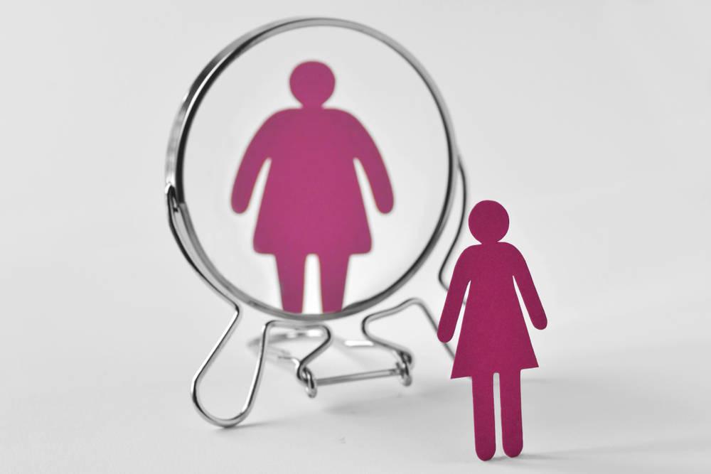 Trastorno dismórfico: cuando la percepción de uno mismo se distorsiona
