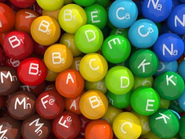 Sintomas-de-la-falta-de-nutrientes