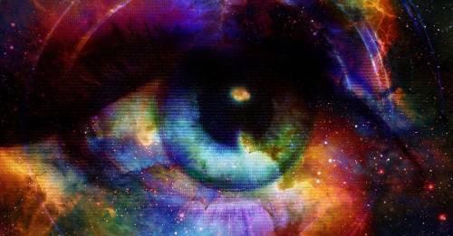 3 teorías científicas y filosóficas sobre el alma que pueden cambiar tu per..