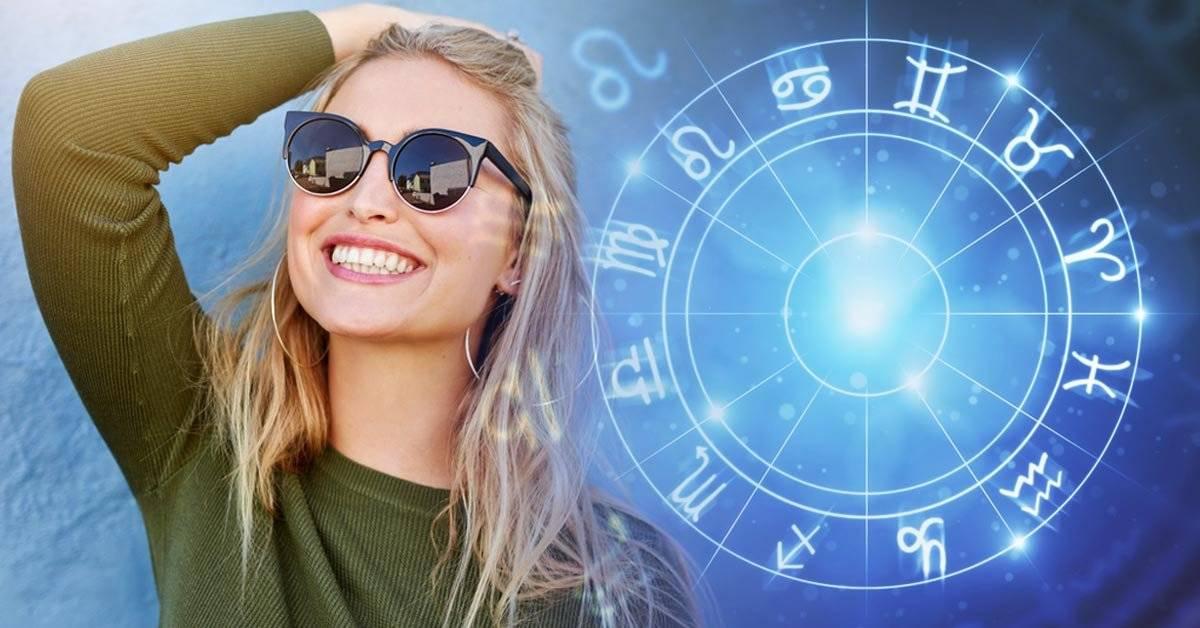 3 signos del zodiaco que se vuelven más atractivos cuando pasa el tiempo