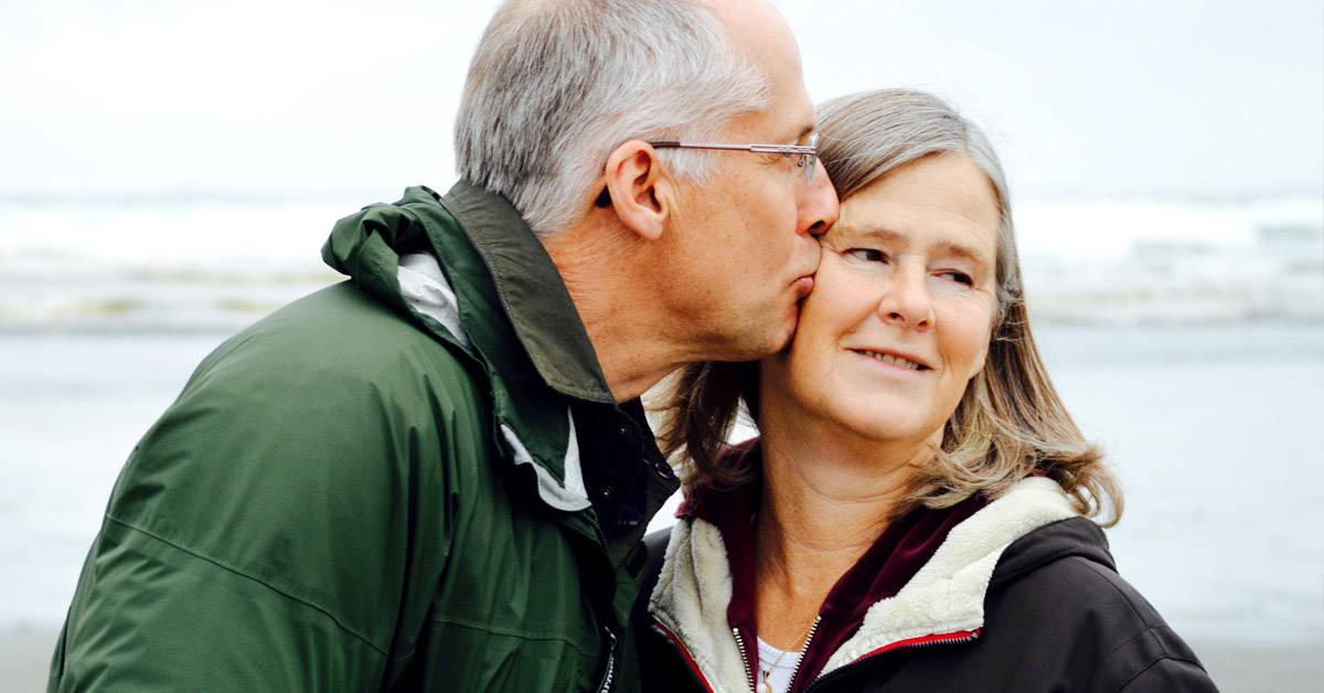 5 ideas falsas sobre el amor de pareja