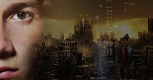 5 futuros posibles hacia los que se dirige la humanidad