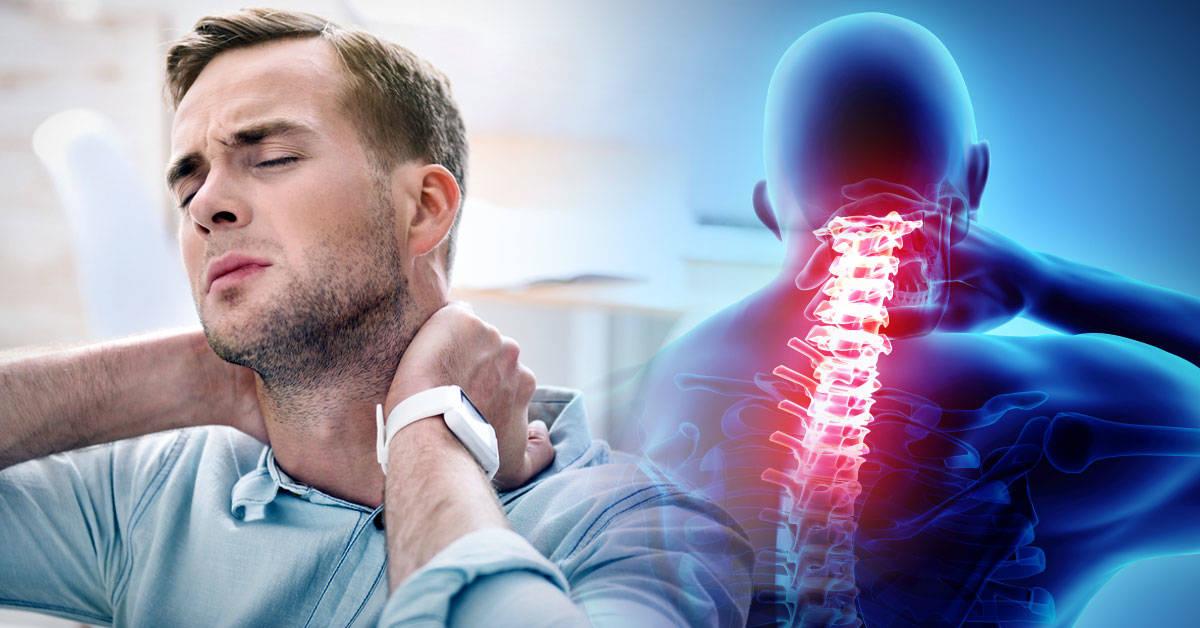 Por qué el dolor en las cervicales es cada vez más común y como puedes superarlo