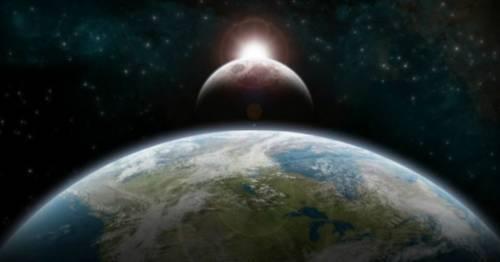3  eventos astronómicos que cambiaron la historia de la humanidad