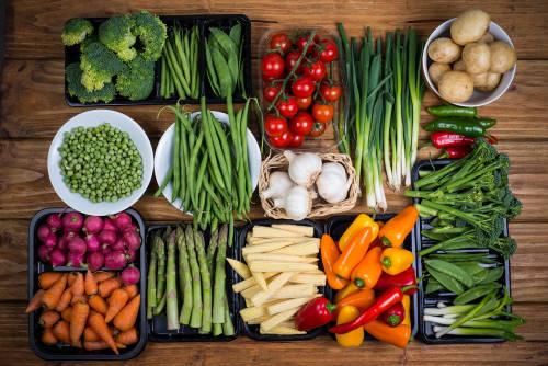 Crean un refrigerador que podría revolucionar la forma de conservar alimentos