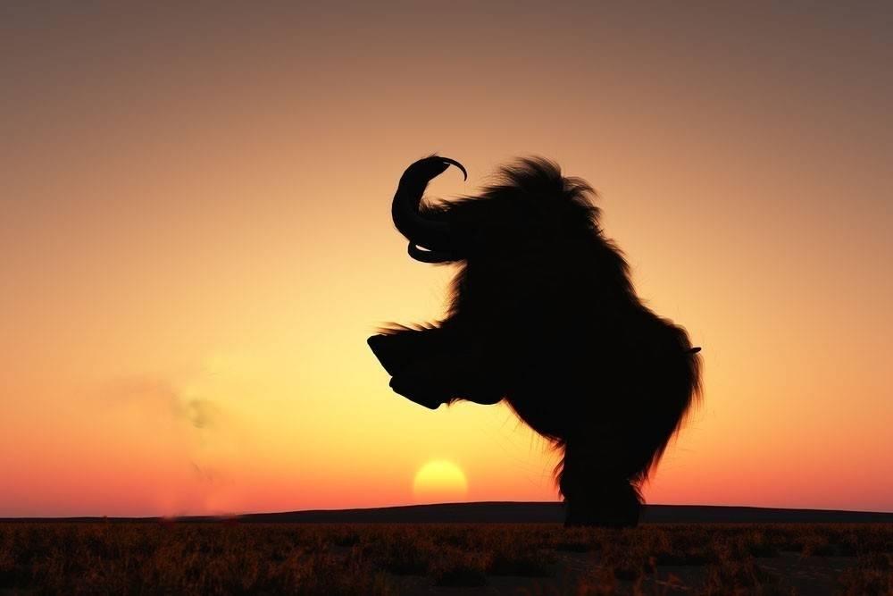En dos años el mamut volverá a la vida