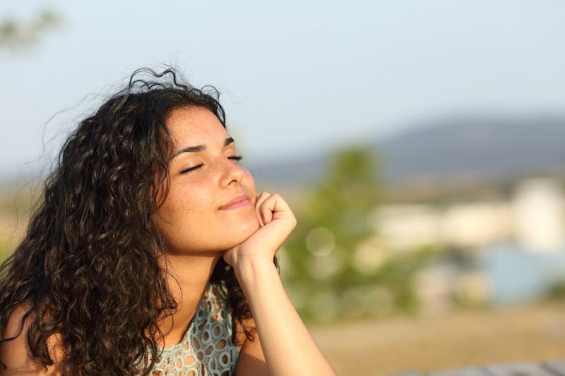Conoce las 20 nuevas leyes del Poder Personal para crear la vida que deseas