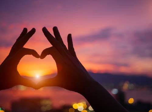 San Valentín: ideas de regalos que también muestran amor por el planeta