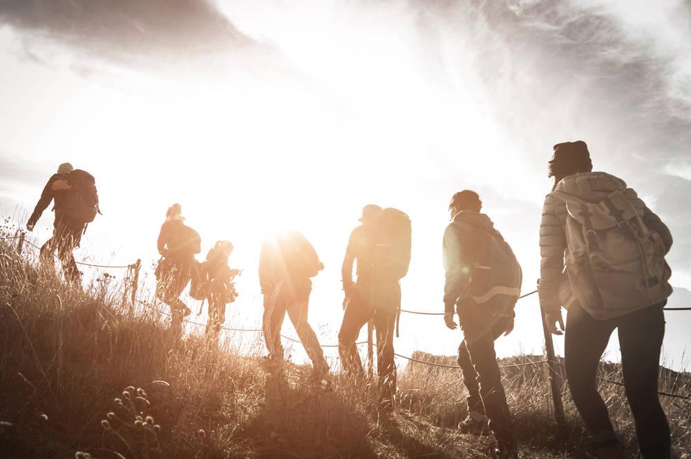 Emigrar en situación emocional extrema: el síndrome de Ulises