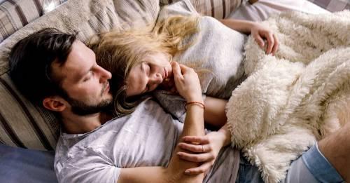5 cosas que debes entender antes de irte a vivir con tu pareja